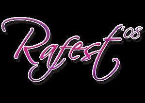 rafest08-logo
