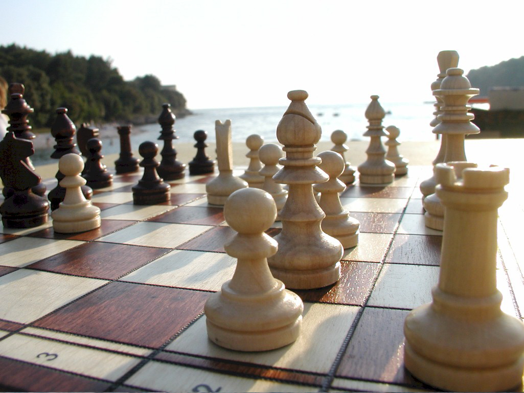 http://senikehidupan.files.wordpress.com/2009/01/chess.jpg