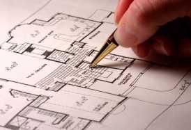 architect-drawing