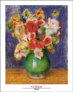 Bouquet--C10020703